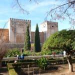 Malaga ?Sehenswürdigkeiten und Ausflugsziele